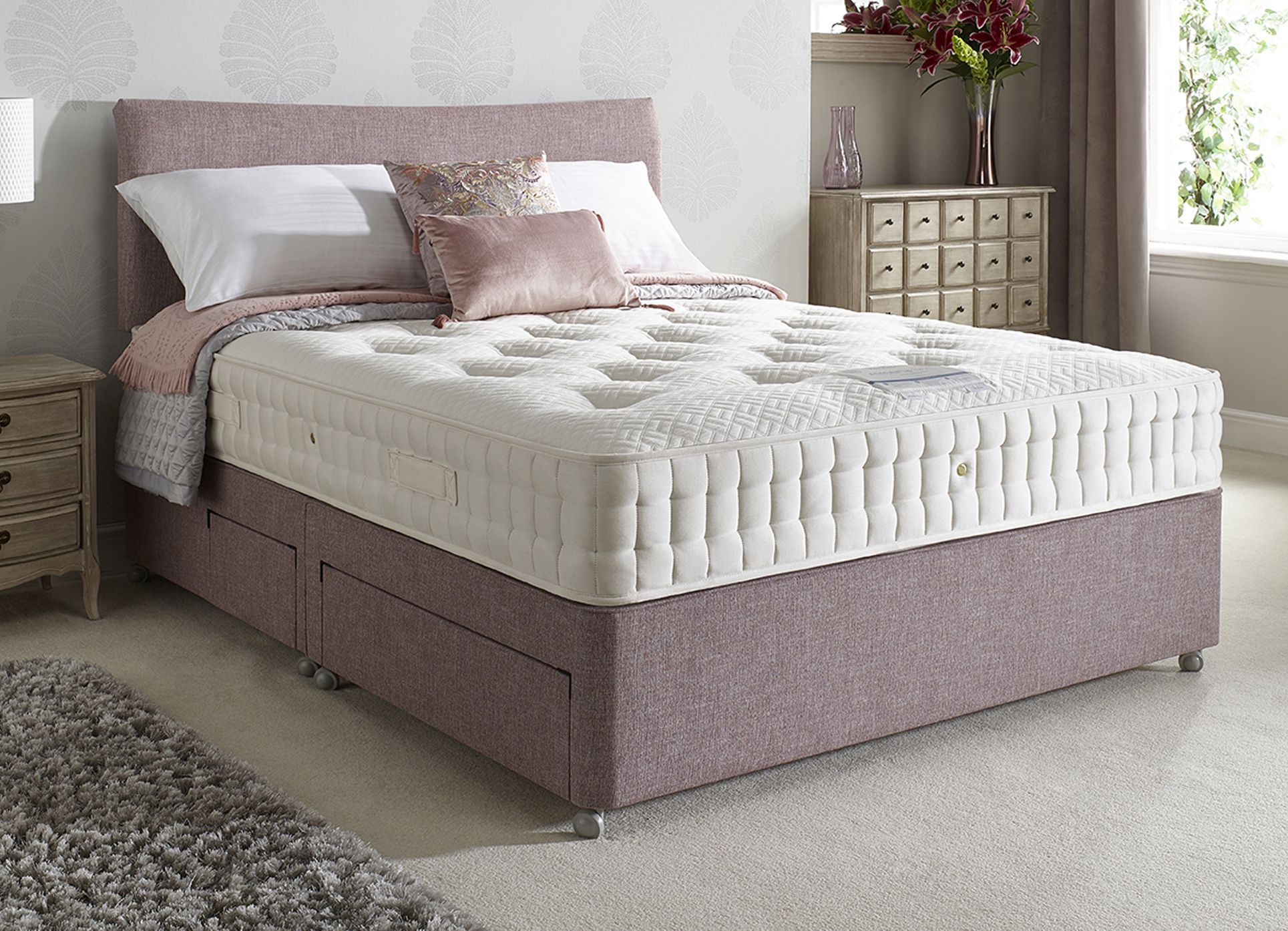 mattresses beds bedroom living homes