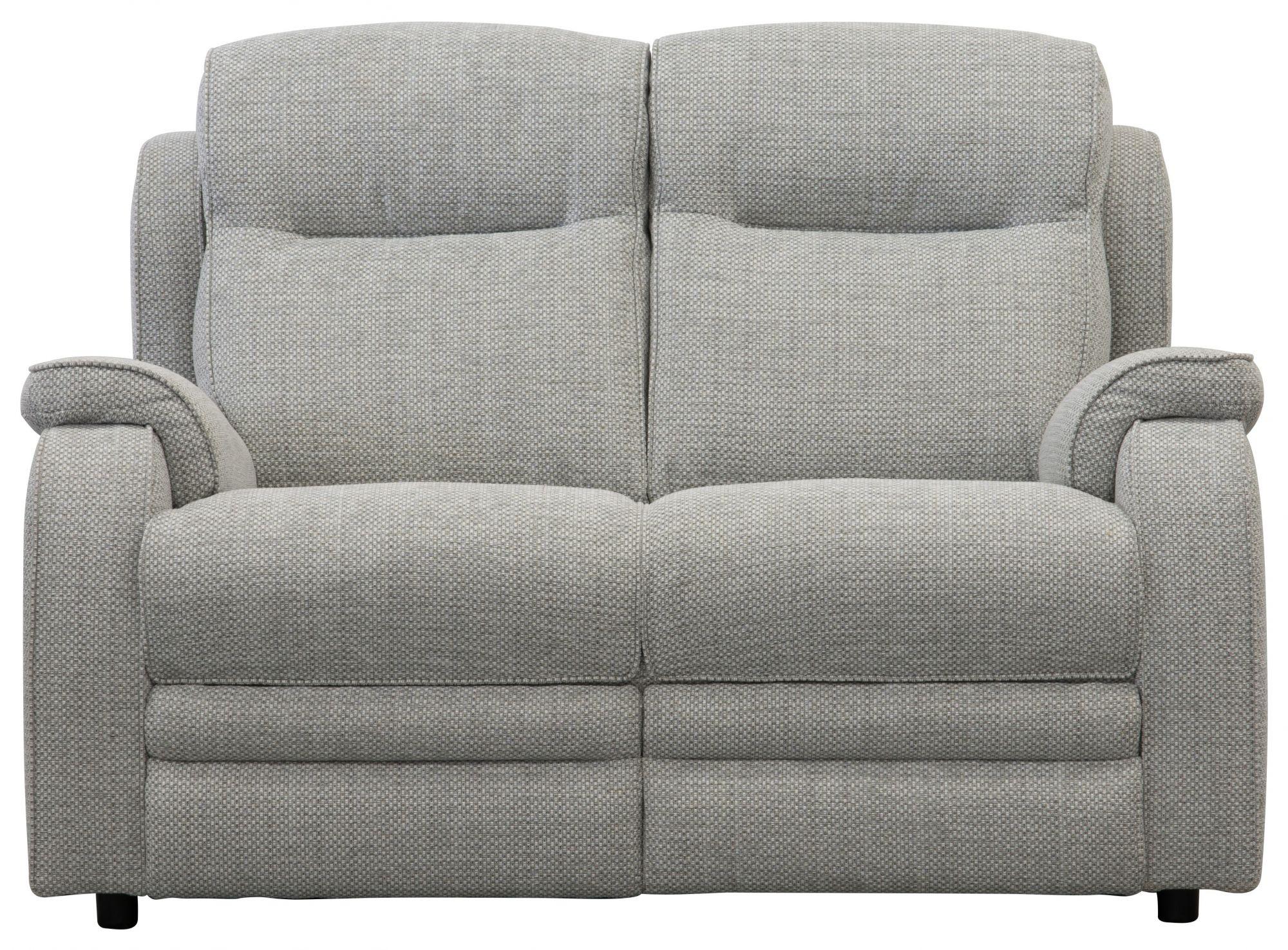Parker Knoll Boston 2 Seater Sofa Small Sofas Living Homes