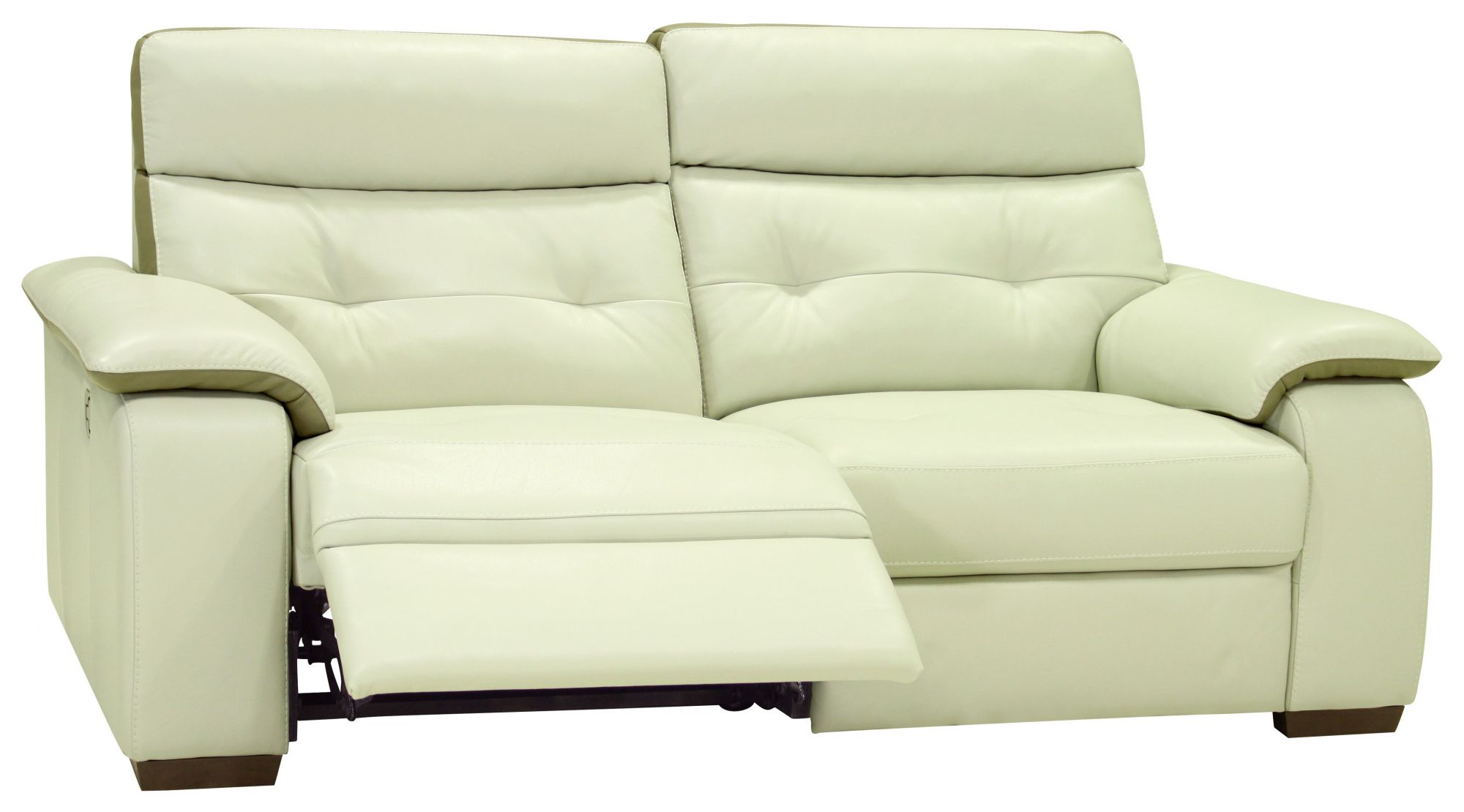 Living Homes Collection Living Homes Miami 2 5 Seater Sofa