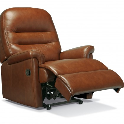 Wondrous Recliner And Riser Chairs Sofas Chairs Living Homes Short Links Chair Design For Home Short Linksinfo
