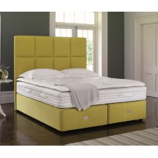 Hypnos Royal Comfort Collection