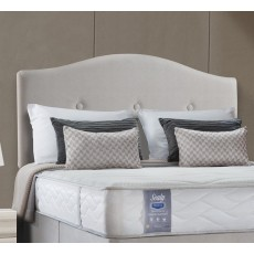 Sealy Headboard Collection