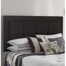 Silentnight Headboard Collection