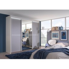 Rauch Sliding Door Wardrobes