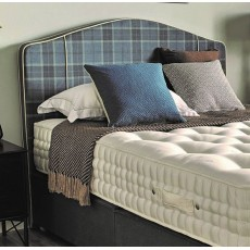 Harrison Headboard Collection