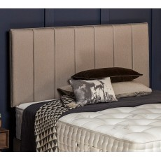 Relyon Headboard Collection