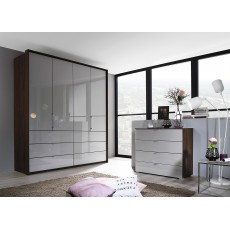 Rauch Hinged Door Wardrobes