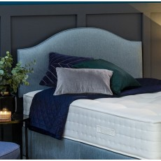 Relyon Contemporary Headboard Collection