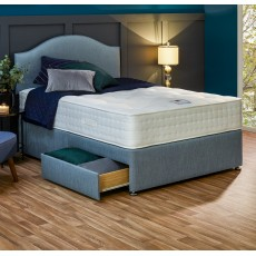 Slumberland Natural Collection