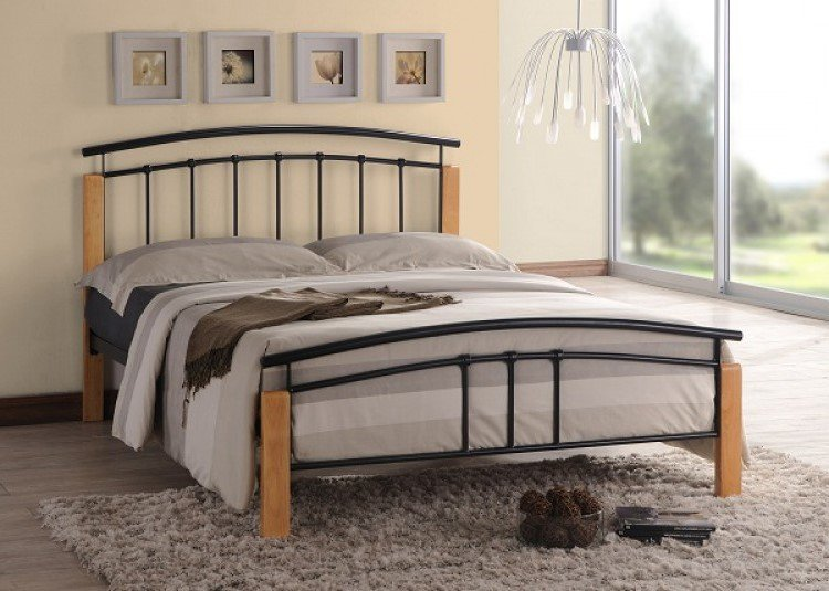 Living Homes Bedstead Collection