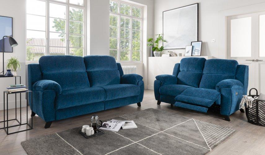 Astonishing La Z Boy Trent Living Homes Pdpeps Interior Chair Design Pdpepsorg