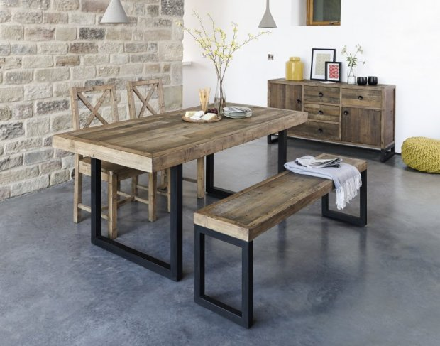 A Guide to Finding the Perfect Dining Table