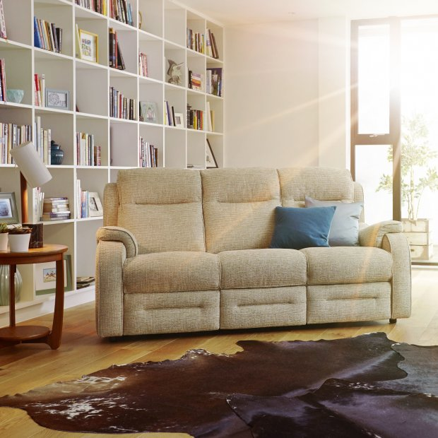 How to Protect Your Furniture from Sun Damage