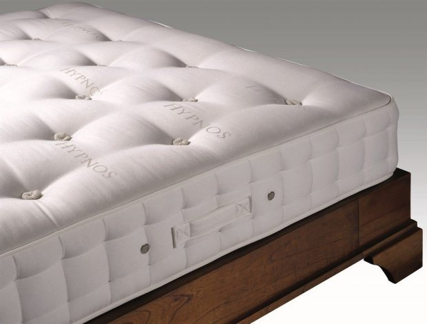 6 Top Tips for a Super Clean Mattress