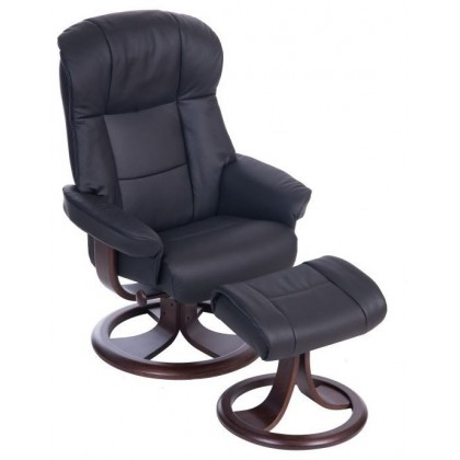 Relaxer Chairs