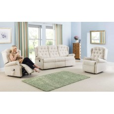 Celebrity Woburn Fixed 2 Seater Sofa