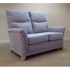 Yeoman Upholstery Grace/Kelly 2 Seater Sofa