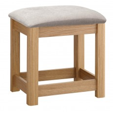 Kingstown Toledo Stool