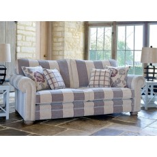 Alstons Cambridge Grand Sofa