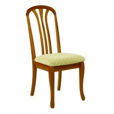 Sutcliffe Trafalgar Arran Dining Chair