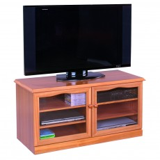 Sutcliffe Trafalgar TV/DVD Unit for Widescreen TV