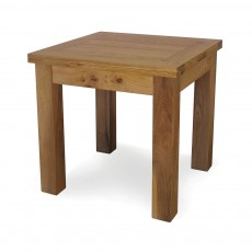 Willis & Gambier Bretagne Flip Top Table