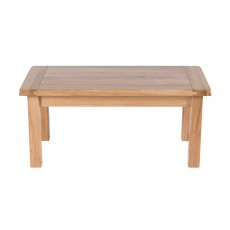 Willis & Gambier Normandy Dining Coffee Table