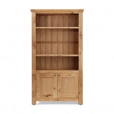 Willis & Gambier Normandy Dining Display Unit