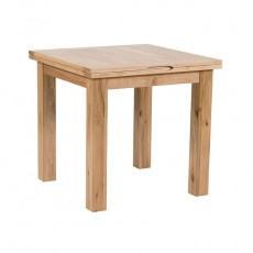 Willis & Gambier Normandy Dining Flip Top Table