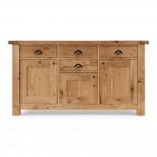 Willis & Gambier Normandy Dining Large Sideboard