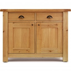 Willis & Gambier Normandy Dining Small Sideboard