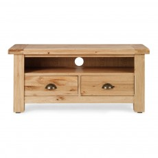 Willis & Gambier Normandy Dining TV Cabinet