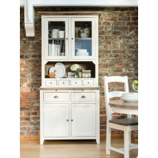 Baker Cotleigh Dining Narrow Sideboard