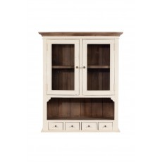 Baker Cotleigh Dining Narrow Dresser Top