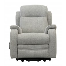Parker Knoll Boston Recliner Chair