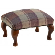 Stuart Jones Marlow Stool