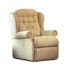 Sherborne Lynton Small Chair
