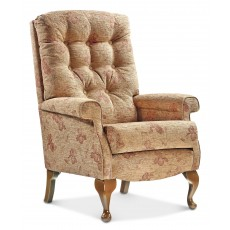 Sherborne Shildon Low Seat Chair