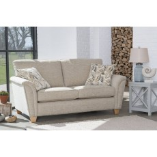 Alstons Barcelona 2 Seater Sofa