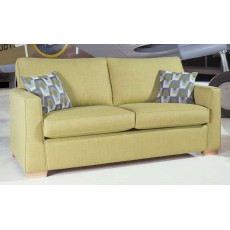 Alstons Hawk 3 Seater Sofa