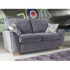 Alstons Spitfire 2 Seater Sofa