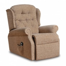 Celebrity Woburn Low Profile Riser Recliner