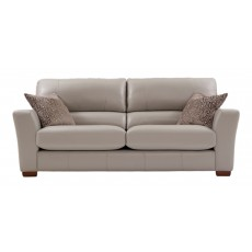 Ashwood Plaza 4 Seater Sofa