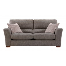 Ashwood Plaza 3 Seater Sofa