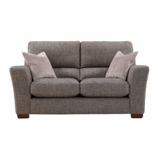 Ashwood Plaza 2 Seater Sofa
