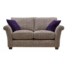 Ashwood Lewis 2 Seater Sofa