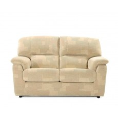 Ashwood Kendal Fixed 2 Seater Sofa