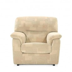 Ashwood Kendal Recliner Chair