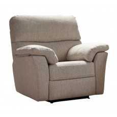 Ashwood Hamilton Recliner Chair