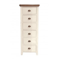 Baker Cotleigh Bedroom 6 Drawer Chest